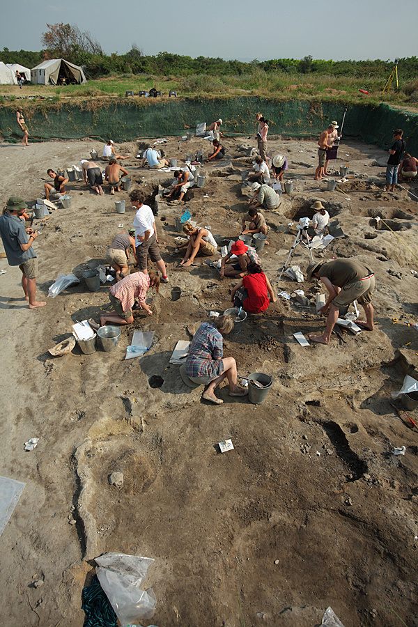 http://www.muemlekem.hu/images/magazin/20100721szazhalombattaasat/002.jpg