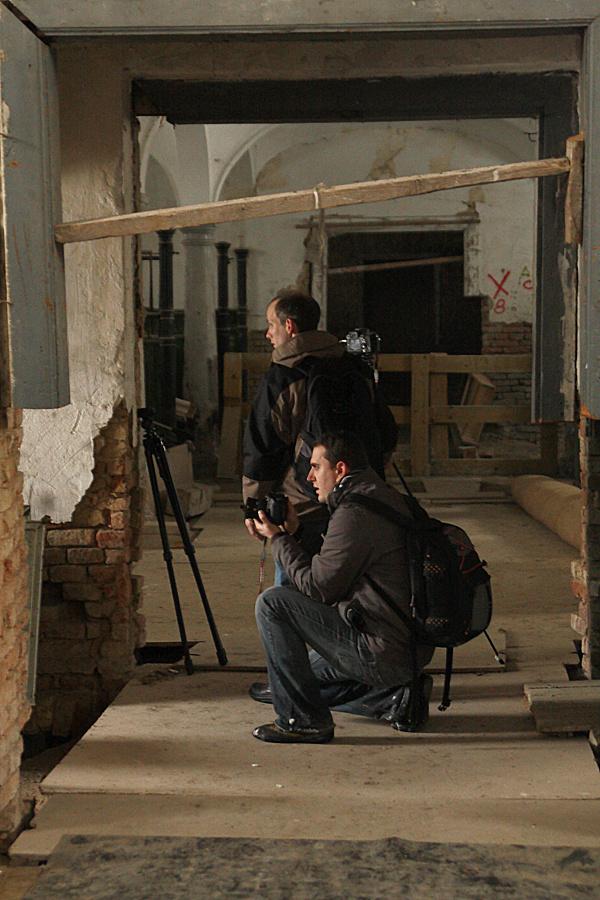 http://www.muemlekem.hu/images/magazin/20100812godollofoto/002.jpg