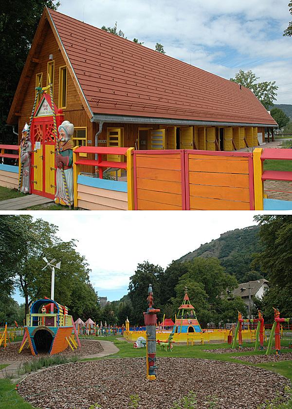 http://www.muemlekem.hu/images/magazin/20100828visegradjatszo/002.jpg