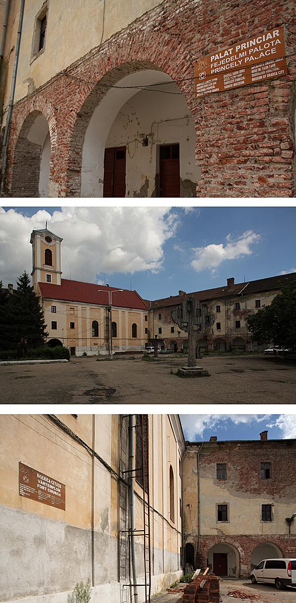 http://www.muemlekem.hu/images/magazin/20100902nagyvaradivar/allo.jpg