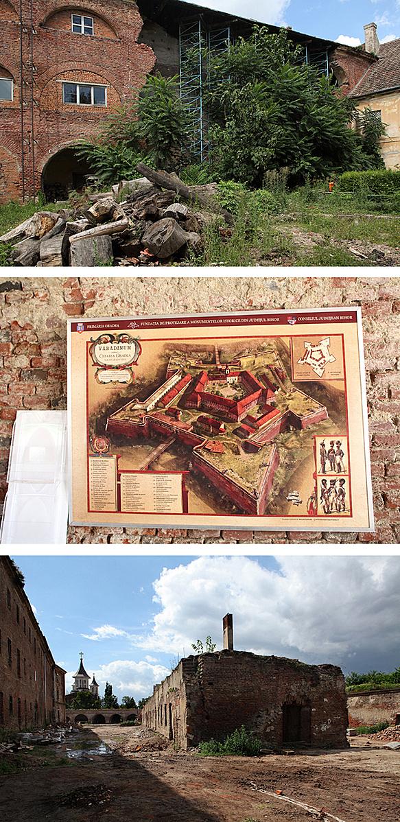 http://www.muemlekem.hu/images/magazin/20100902nagyvaradivar/allo3.jpg