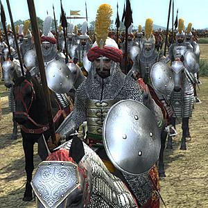 http://www.muemlekem.hu/images/magazin/20101027mohacsvirtualis/ciml.jpg
