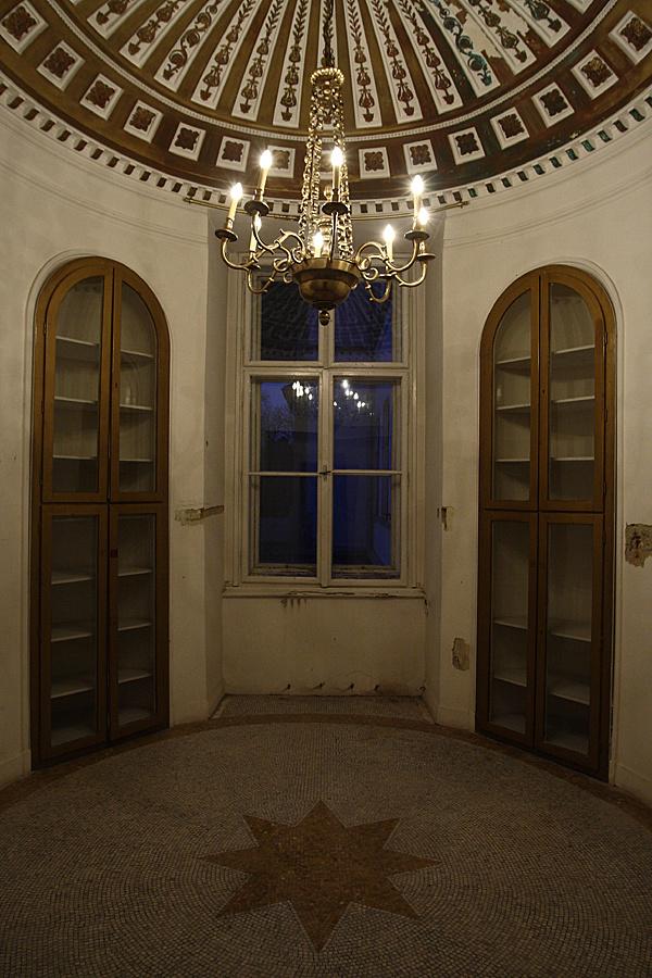 http://www.muemlekem.hu/images/magazin/20101124degszabadkomuves/005.jpg