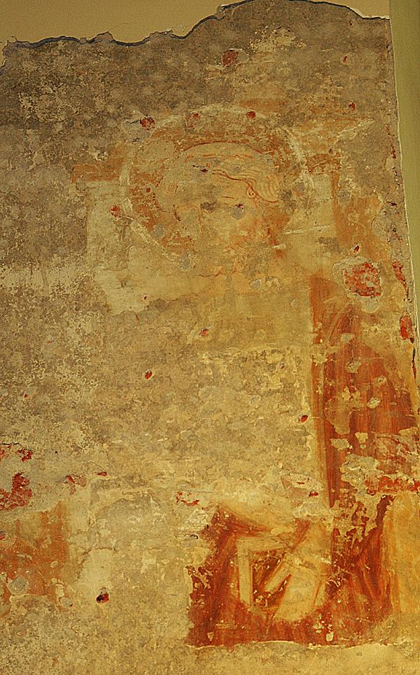http://www.muemlekem.hu/images/magazin/20101203zajtatemplom/004.jpg