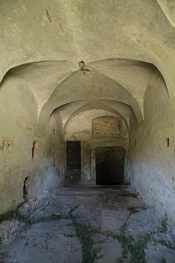 http://www.muemlekem.hu/images/magazin/20101229godollokesz/04.jpg
