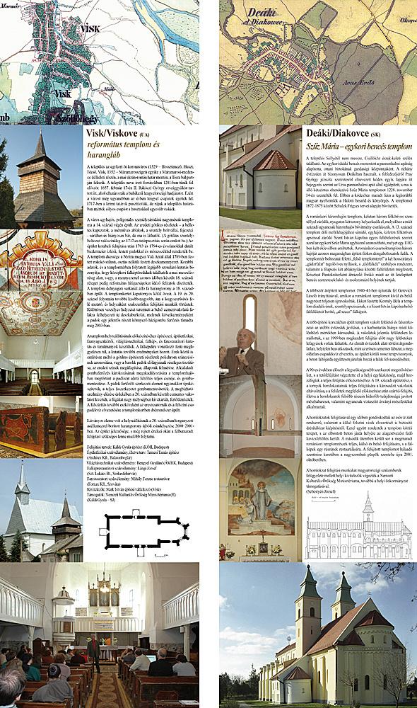 http://www.muemlekem.hu/images/magazin/20110114kozoster/02.jpg