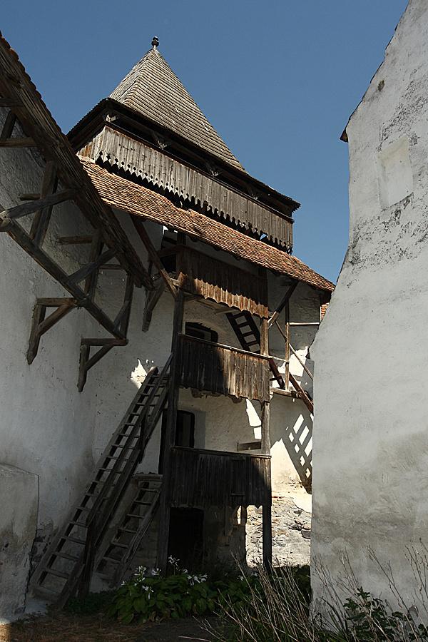 http://www.muemlekem.hu/images/magazin/20110115entzhatarontul/02.jpg