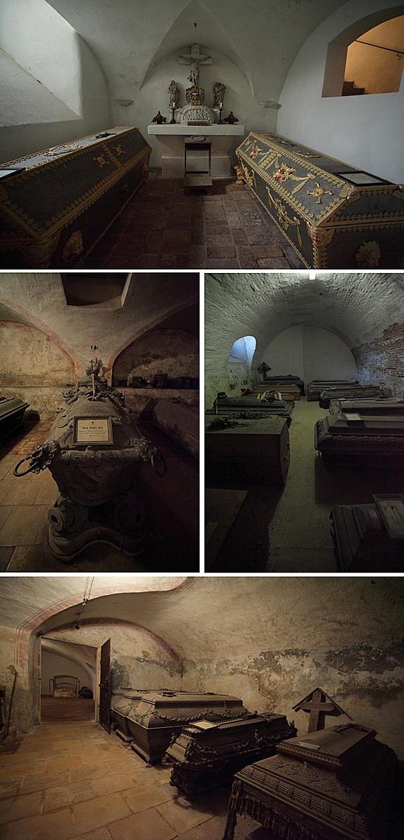 http://www.muemlekem.hu/images/magazin/20110205nemetujvarkripta/005.jpg