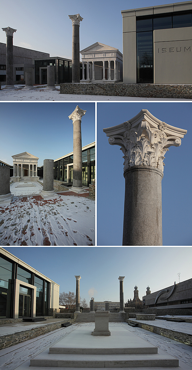 http://www.muemlekem.hu/images/magazin/20110212iseumszombathely/03.jpg