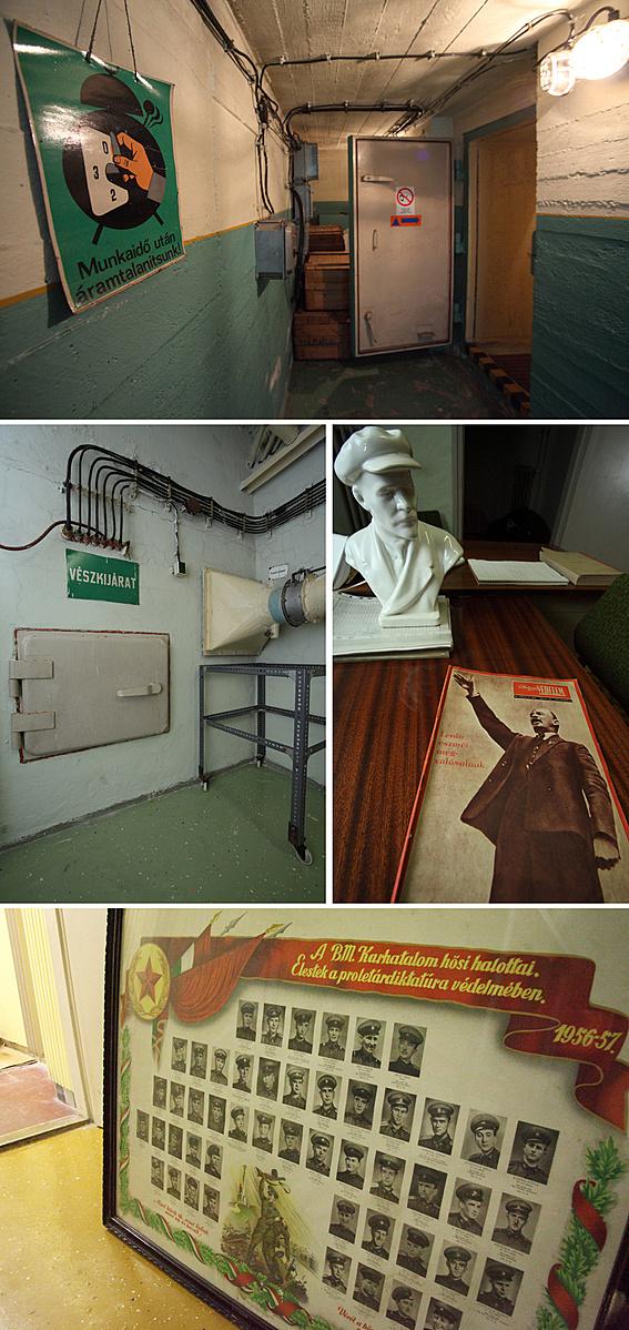 http://www.muemlekem.hu/images/magazin/20110307csepelbunker/allo1.jpg