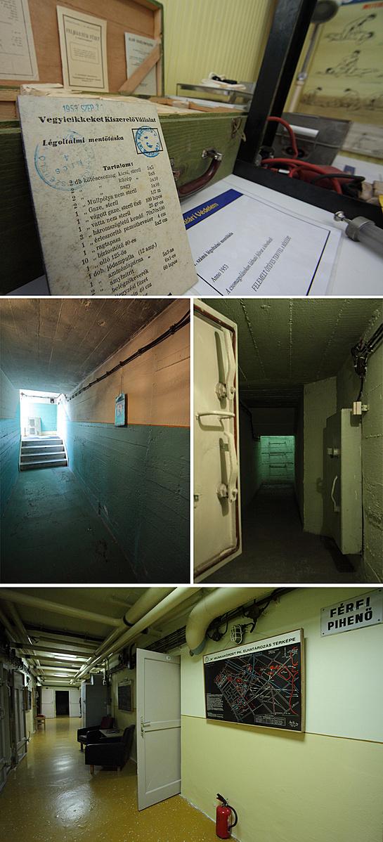 http://www.muemlekem.hu/images/magazin/20110307csepelbunker/allo2.jpg
