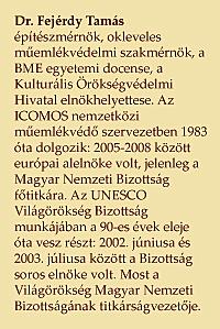 http://www.muemlekem.hu/images/magazin/20110309fejerdymese/fejerdycv.jpg