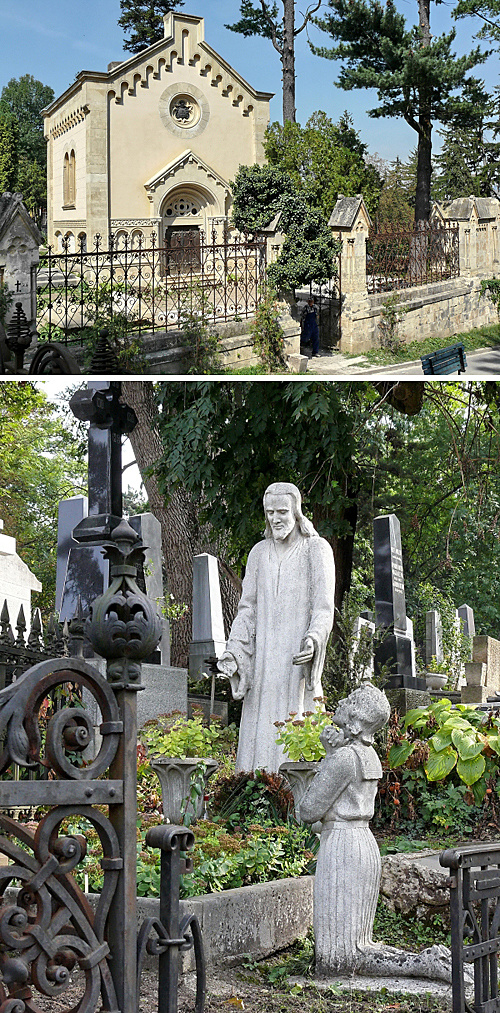 http://www.muemlekem.hu/images/magazin/20110325hazsongardentz/allo.jpg