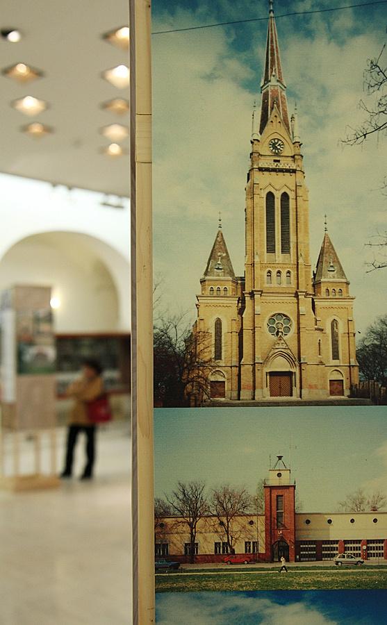 http://www.muemlekem.hu/images/magazin/20110428sebijokiallitas/02.jpg