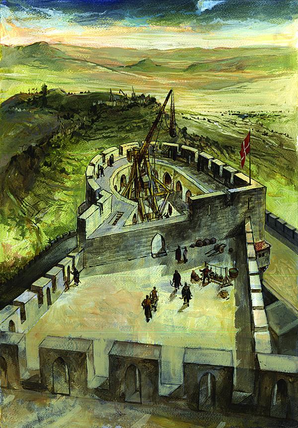http://www.muemlekem.hu/images/magazin/20110602visegradmargat/013.jpg