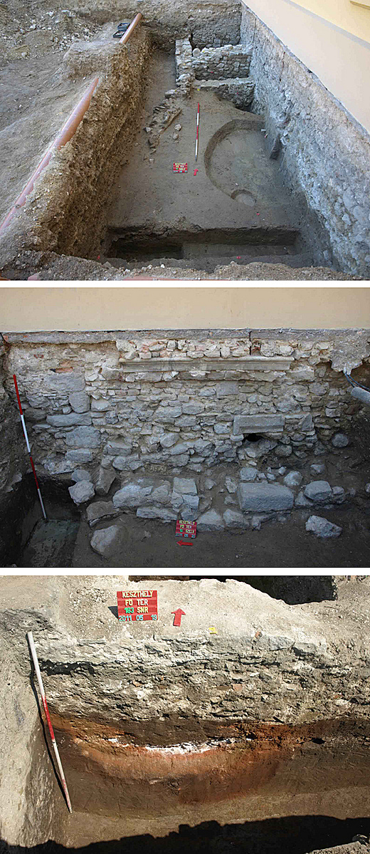 http://www.muemlekem.hu/images/magazin/20110607keszthelyvandor/02.jpg