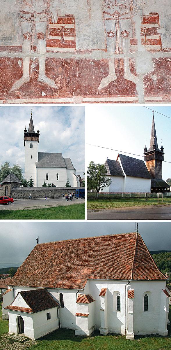 http://www.muemlekem.hu/images/magazin/20110617telekialapitvany/03.jpg