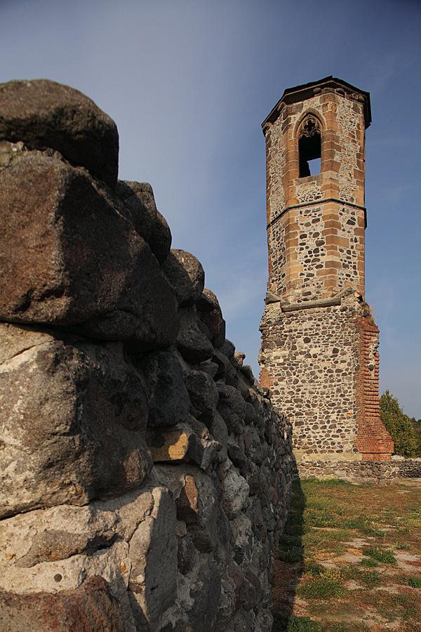 http://www.muemlekem.hu/images/magazin/20111019kisnana/02.jpg