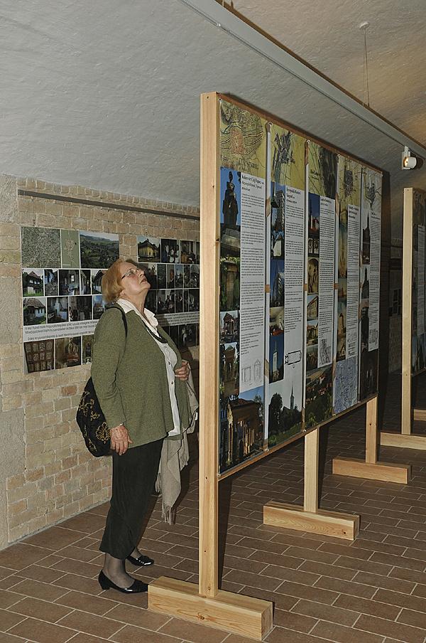 http://www.muemlekem.hu/images/magazin/20111026kozosoroksegkomarom/02.jpg