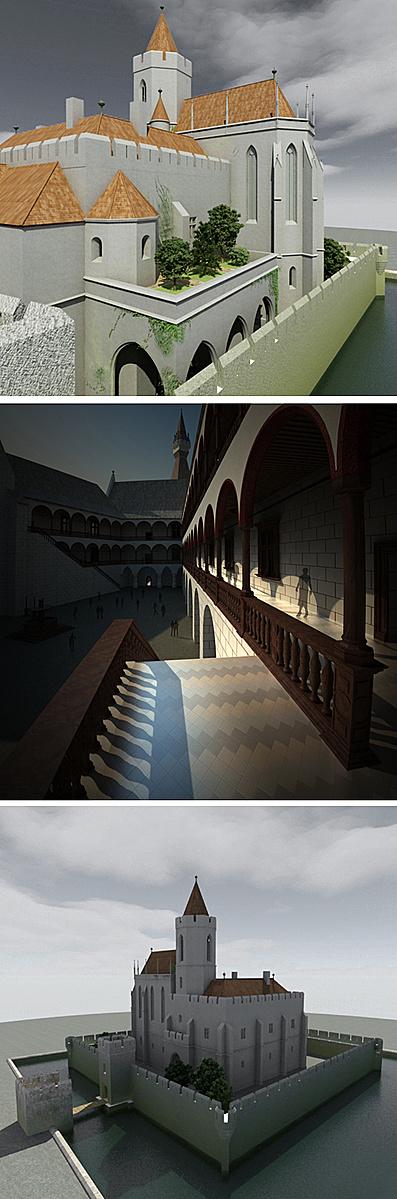 http://www.muemlekem.hu/images/magazin/20111125virtualis/allo.jpg