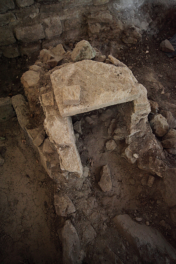 http://www.muemlekem.hu/images/magazin/20111206abasar1/02.jpg