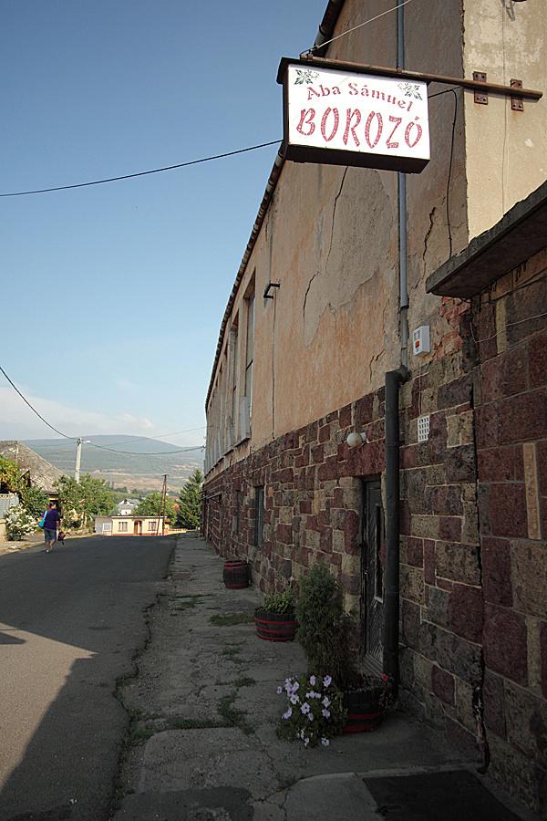 http://www.muemlekem.hu/images/magazin/20111206abasar1/05.jpg
