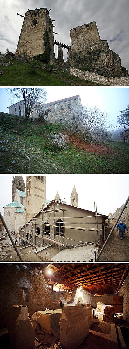 http://www.muemlekem.hu/images/magazin/20111208kohalair/allo.jpg