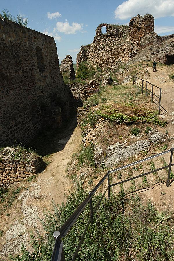 http://www.muemlekem.hu/images/magazin/20111225varak1/04.jpg