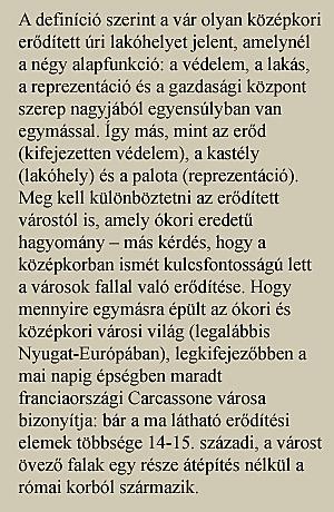 http://www.muemlekem.hu/images/magazin/20111225varak1/keretes1.jpg