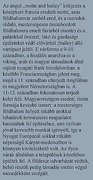 http://www.muemlekem.hu/images/magazin/20111225varak1/keretes2.jpg
