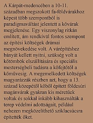 http://www.muemlekem.hu/images/magazin/20111225varak1/keretes3.jpg