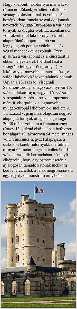 http://www.muemlekem.hu/images/magazin/20111225varak1/keretes4.jpg