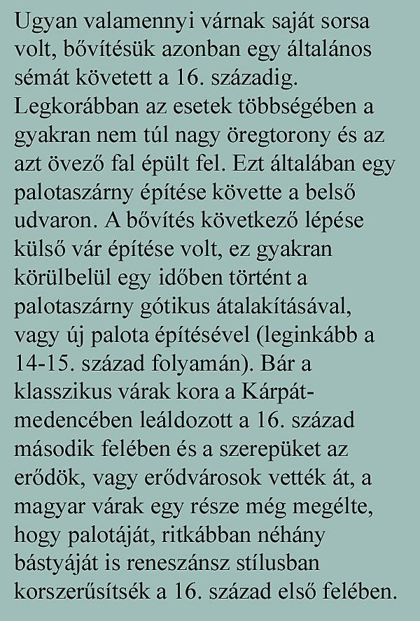 http://www.muemlekem.hu/images/magazin/20120102varak2/keretes1.jpg
