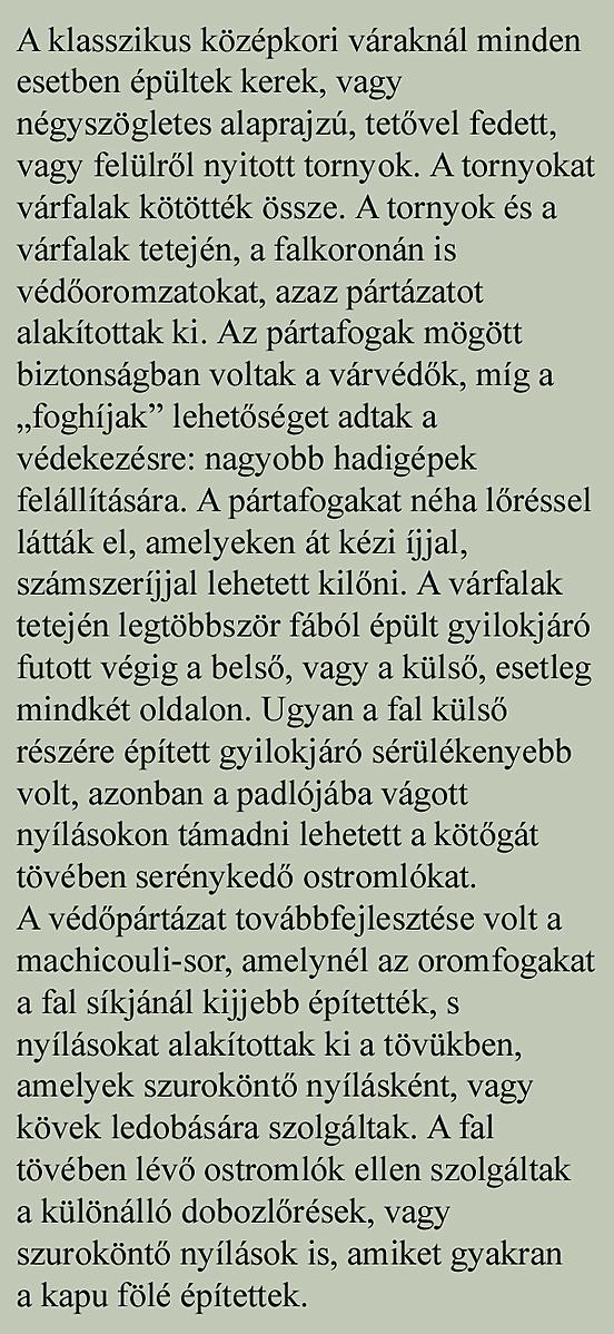 http://www.muemlekem.hu/images/magazin/20120102varak2/keretes2.jpg