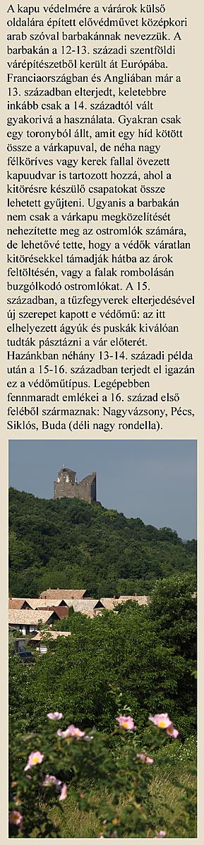 http://www.muemlekem.hu/images/magazin/20120102varak2/keretes3.jpg