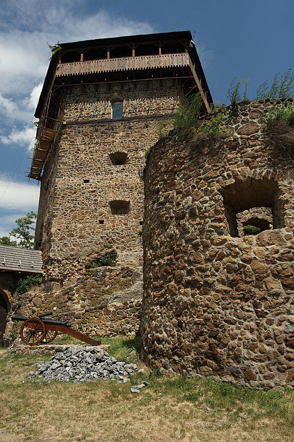 http://www.muemlekem.hu/images/magazin/20120106varak3/02.jpg
