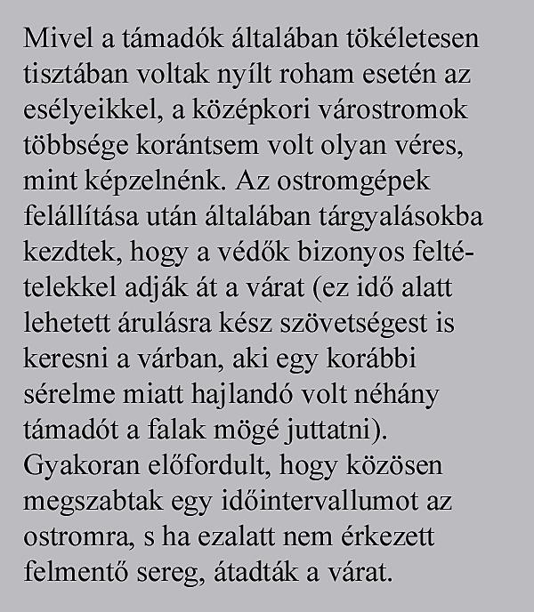 http://www.muemlekem.hu/images/magazin/20120106varak3/keretes1.jpg