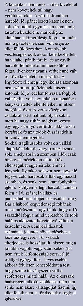 http://www.muemlekem.hu/images/magazin/20120106varak3/keretes2.jpg