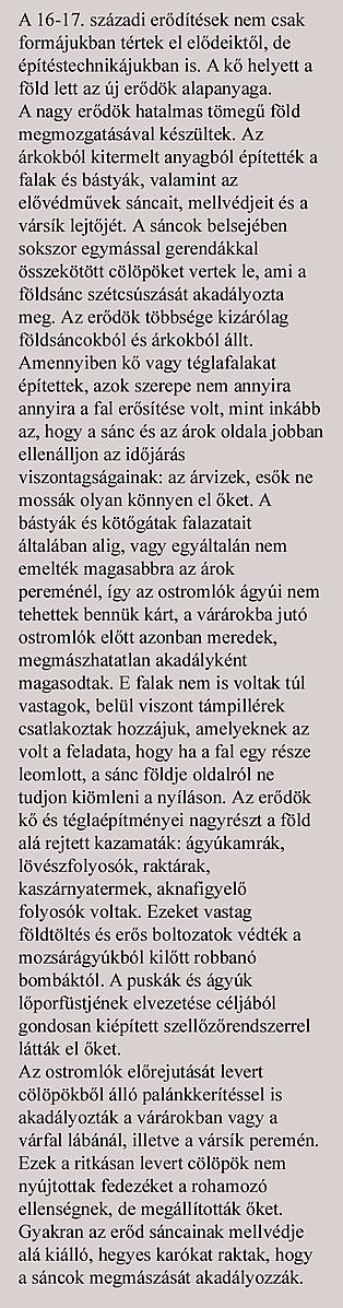 http://www.muemlekem.hu/images/magazin/20120106varak3/keretes3.jpg