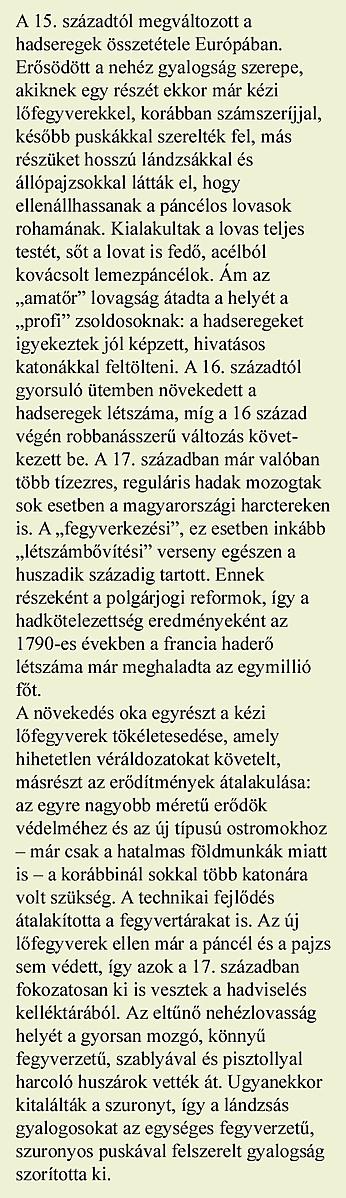 http://www.muemlekem.hu/images/magazin/20120106varak3/keretes4.jpg