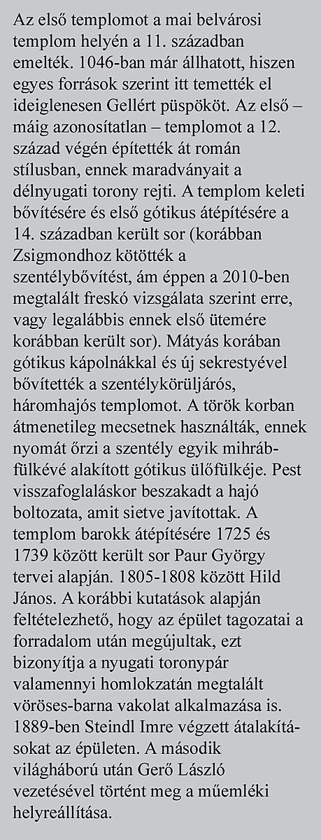 http://www.muemlekem.hu/images/magazin/20120112belvarositemplom/keretes.jpg