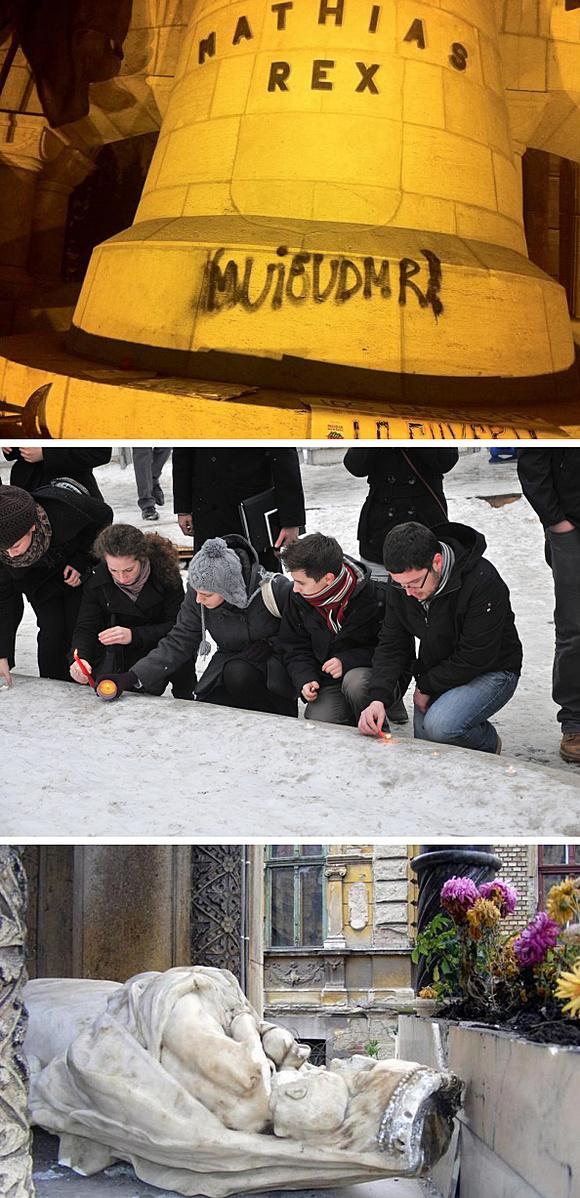 http://www.muemlekem.hu/images/magazin/20120118erdelyrongal/allo.jpg