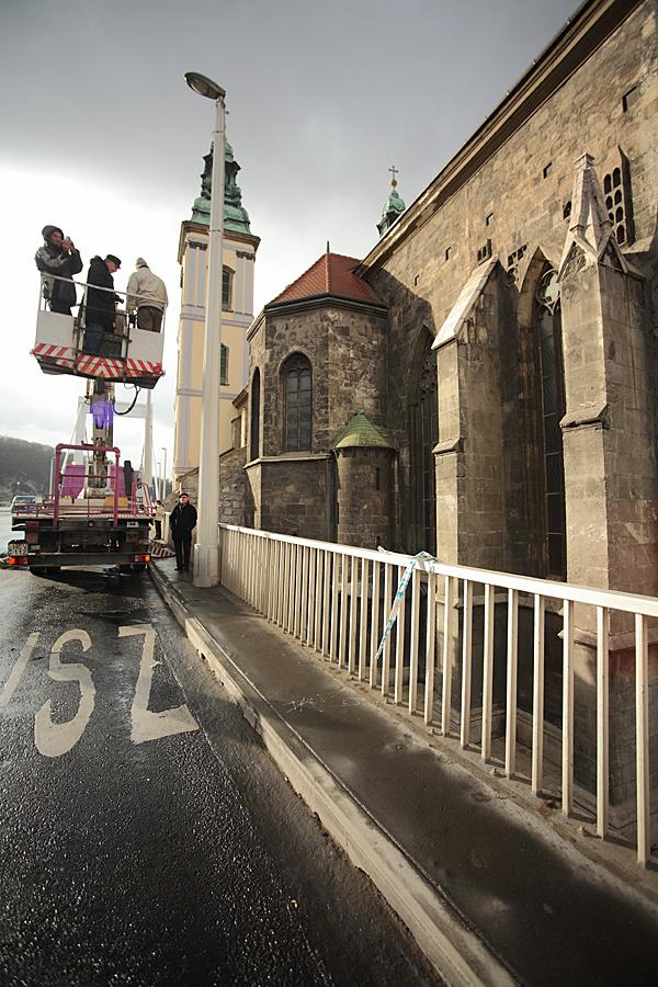 http://www.muemlekem.hu/images/magazin/20120123belvtemplkosar/02.jpg