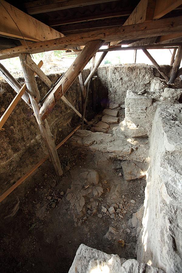 http://www.muemlekem.hu/images/magazin/20120203abasar/03.jpg