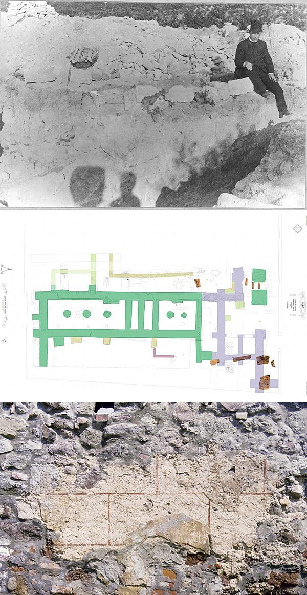 http://www.muemlekem.hu/images/magazin/20120208archeologia/02.jpg