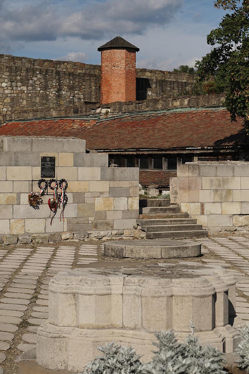 http://www.muemlekem.hu/images/magazin/20120228egerszekesegyh/egrivarsatoraljaujhely%20006.jpg