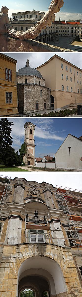 http://www.muemlekem.hu/images/magazin/20120316vargakalman/allo.jpg