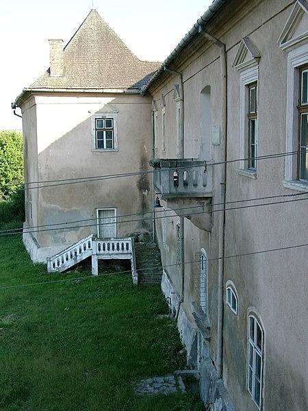http://www.muemlekem.hu/images/magazin/20120319radnotkastely/28806_20110908_16112494.jpg