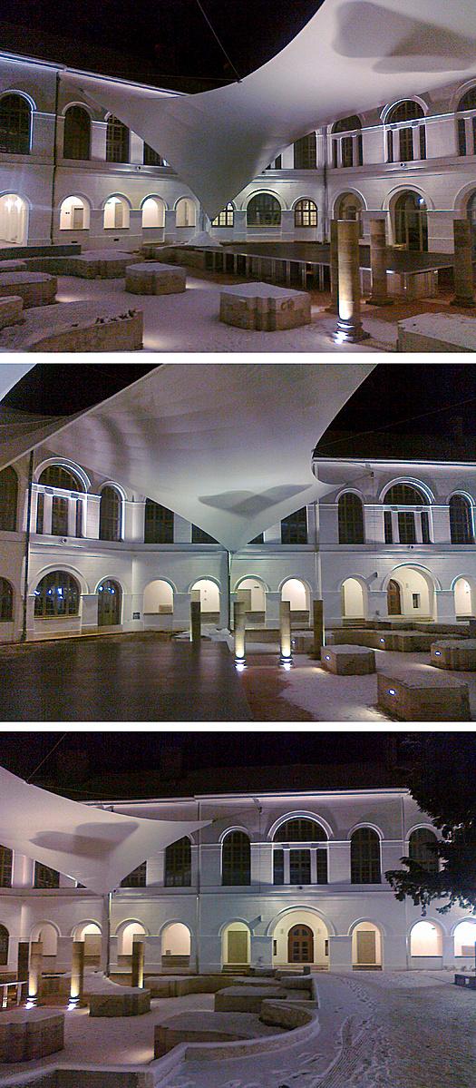 http://www.muemlekem.hu/images/magazin/20120516szekszard/02.jpg