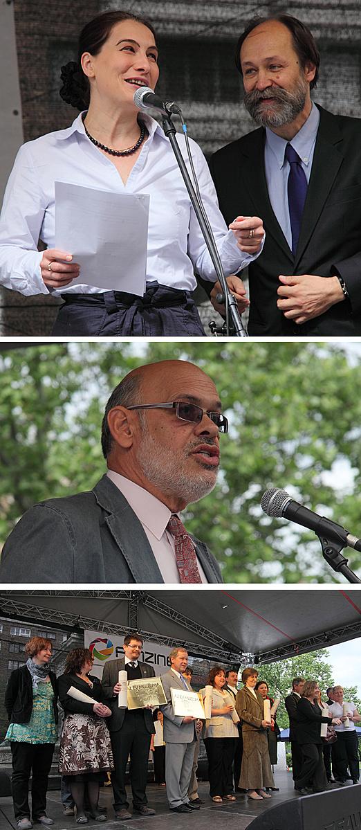 http://www.muemlekem.hu/images/magazin/20120519muzeumokmajalisa/allo.jpg